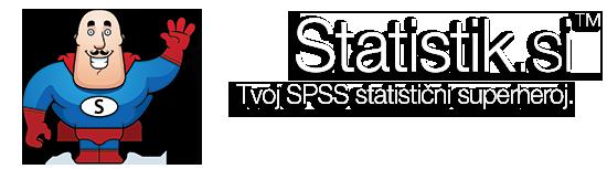 Statistik.si™