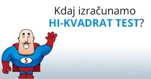 Hi-kvadrat